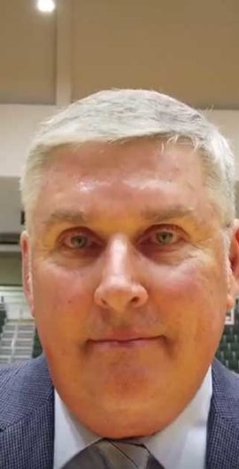 2019 Allstate Sugar Bowl Prep Classic: Final thoughts from Ed Daniels